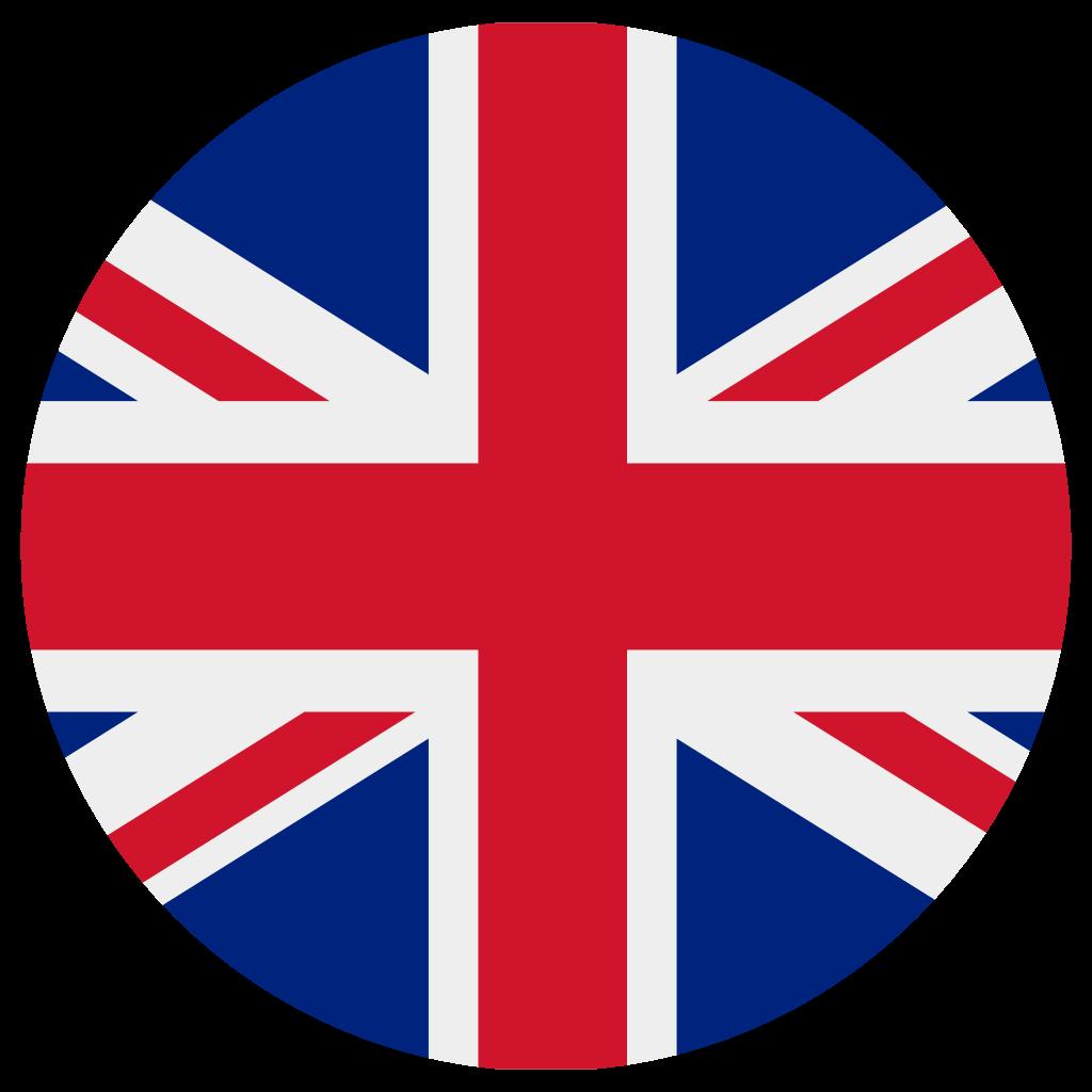 DeubaXXL - England